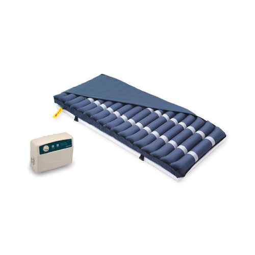 Airbed For Bedsores In India